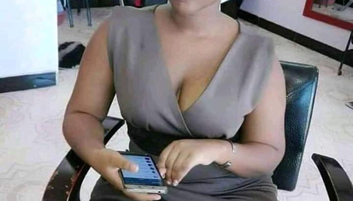 Olosho number in Lagos - WhatsApp or Call this number now for hookup